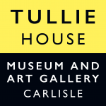 Tullie-House PNG