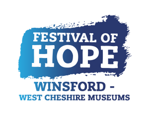 Winsford - West Cheshire Museums Festival of Hope page