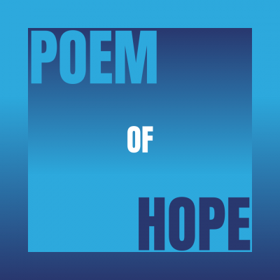 1.Poem of Hope