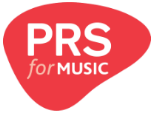 PRS_for_Music 155x114