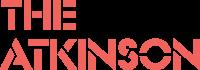 The Atkinson Logo_Main_CMYK-Red