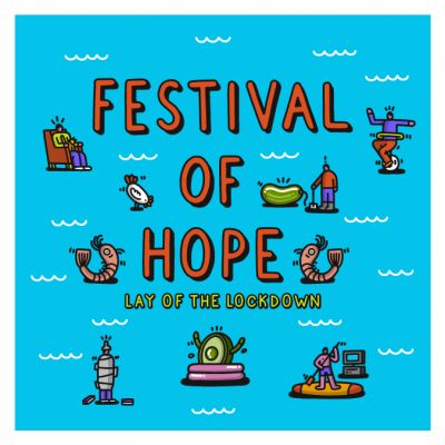 FESTIVAL-OF-HOPE-MAP--insta-tile