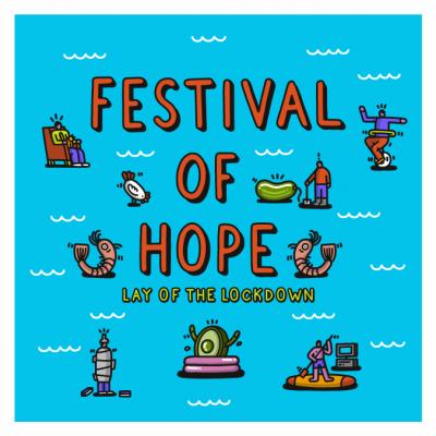 FESTIVAL-OF-HOPE-MAP--insta-tile